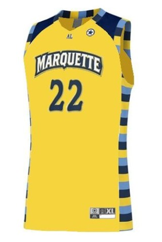 Photo via uniwatch.com